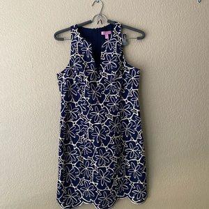 Lilly Pulitzer size 6 dress